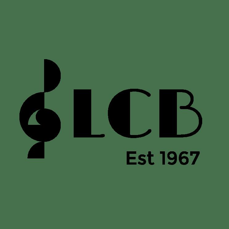 Lewisham Concert Band