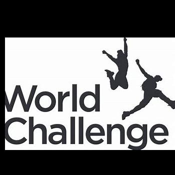 World Challenge Belize 2022 - Molly Ake