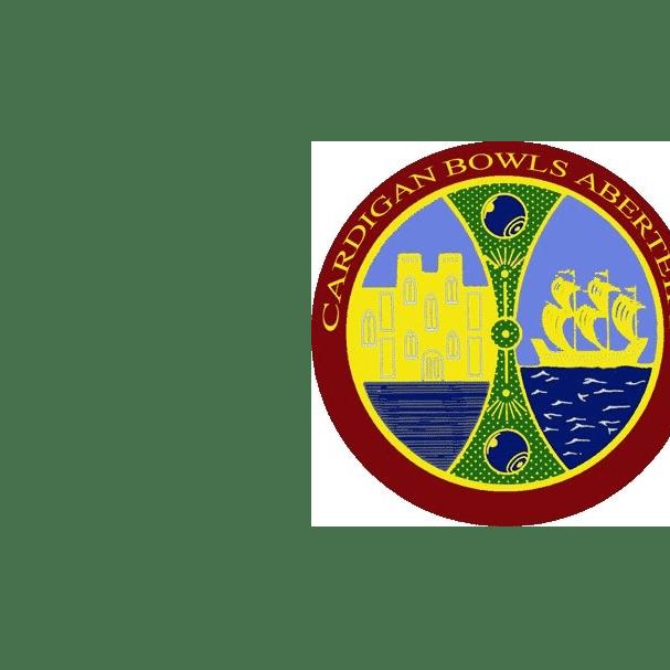 Cardigan Bowling Club
