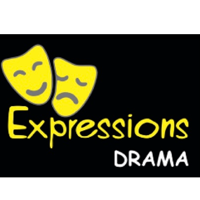 Expressions Drama