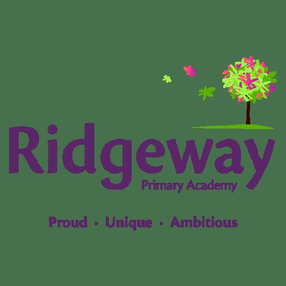 Ridgeway Primary Academy - Harton