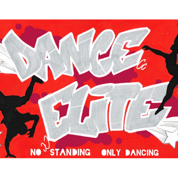 Dance Elite - Glasgow