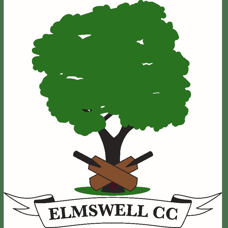 Elmswell Cricket Club