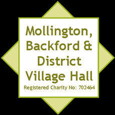 Mollington, Backford & District Village Hall