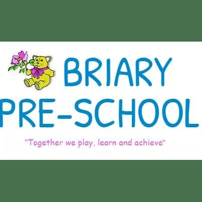 Briary Pre-School - Herne Bay