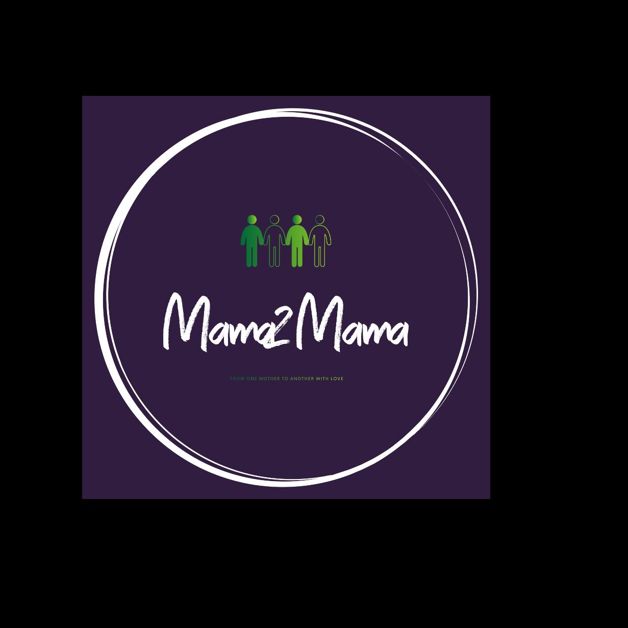 Mama2Mama BabyBank Woolwich