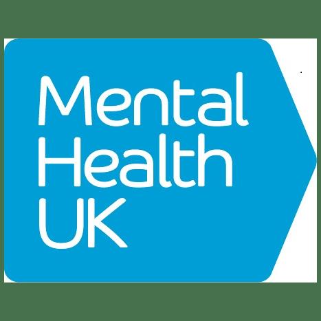 Mental Health UK