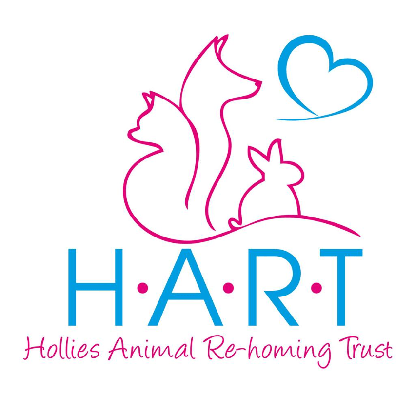 Hollies Animal Rehoming Trust