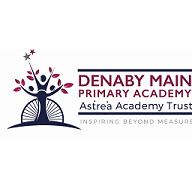 Denaby Main Primary Academy