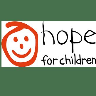 Hope for Children - Everest 2017 - Laura Grover