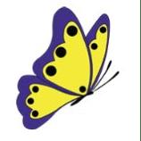 Fibromyalgia Action UK (FMAUK)