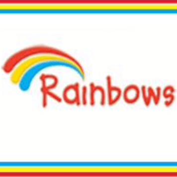 1st St Andrews Rainbows