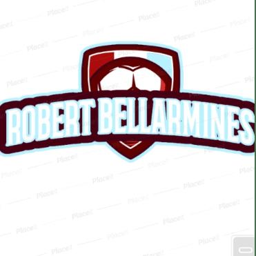 St Robert Bellarmine U7s