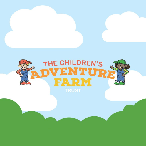 Matthews & Goodman - Children's Adventure Farm Trust