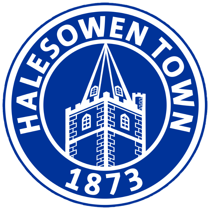Halesowen Town Football Club 1873 Ltd