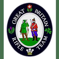 Great Britain Rifle Team