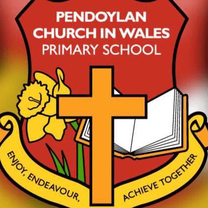 Friends of Pendoylan School