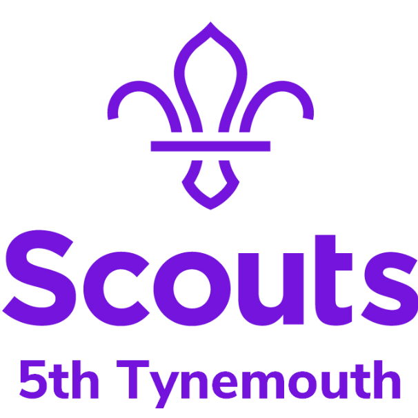 5th Tynemouth Scout Group
