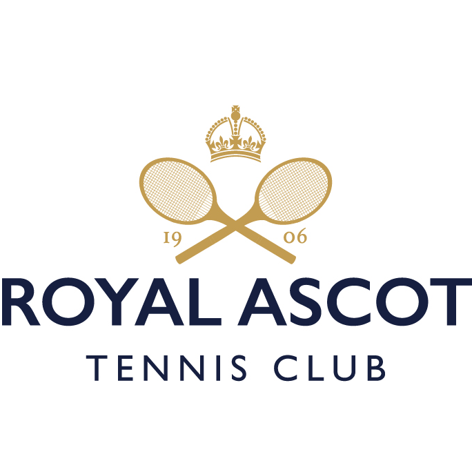 Royal Ascot Tennis Club