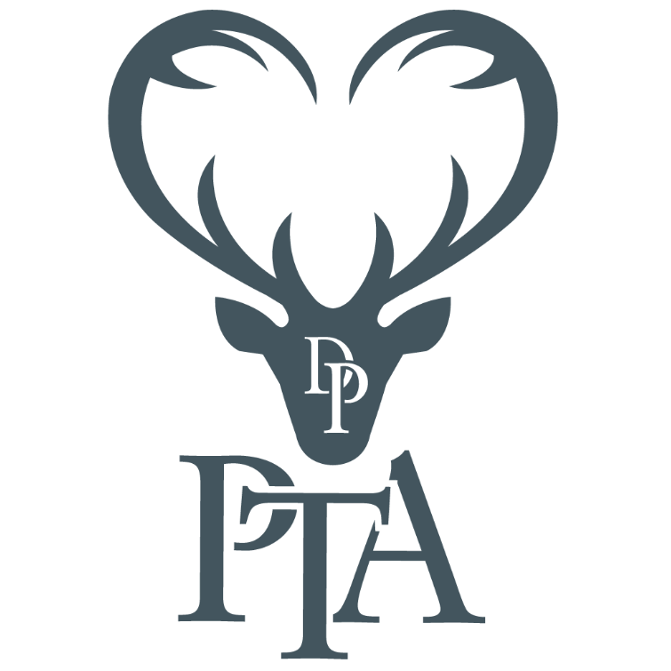 Deer Park School PTA Richmond