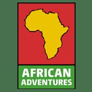 African Adventures Kenya 2021 - Holly Shipman