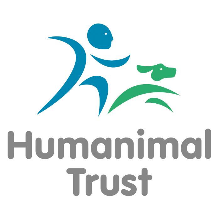 Humanimal Trust