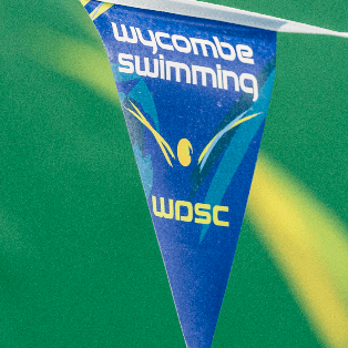 Wycombe District Swimming Club