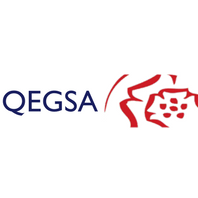 Queen Elizabeth's Girls School Association - QEGSA Barnet