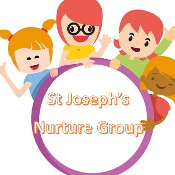 Nurture Group - St Joseph's