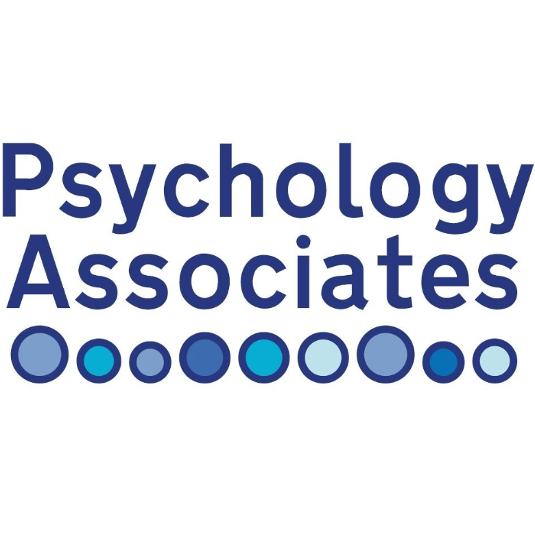 Psychology Associates - Community Fund