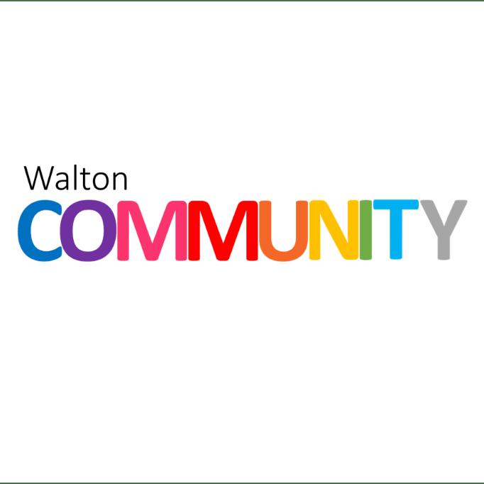 Walton Community