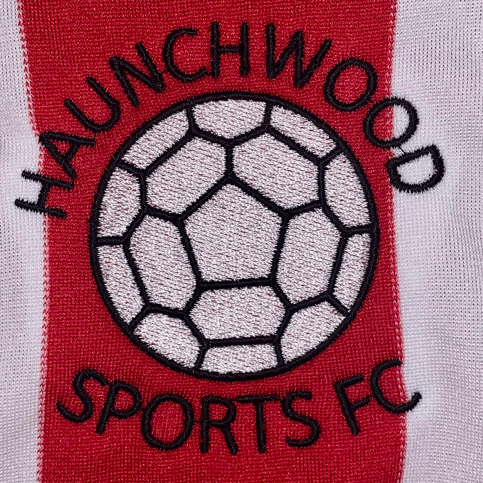 Haunchwood Sports Hurricanes