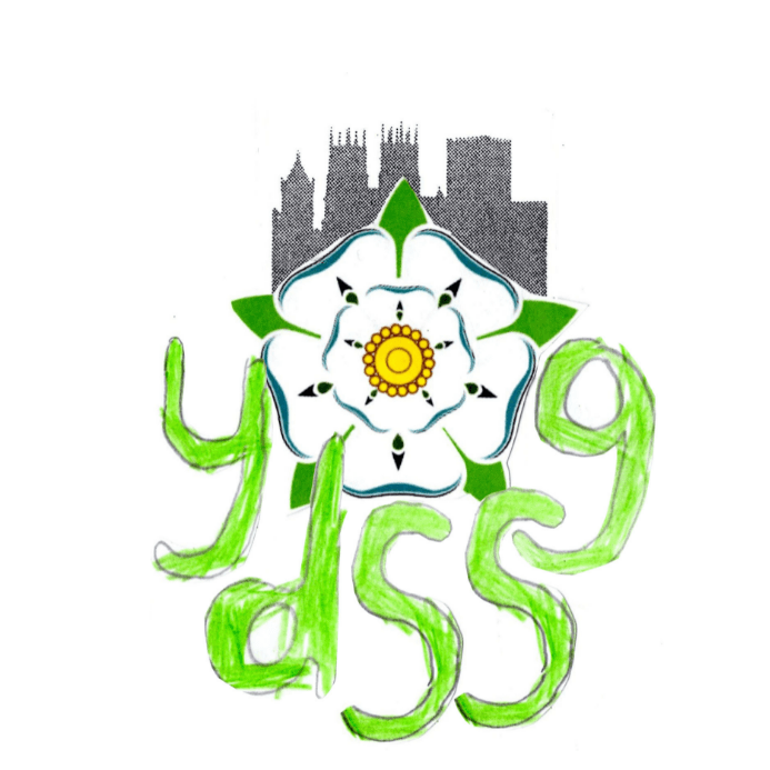 York Down Syndrome Support Group
