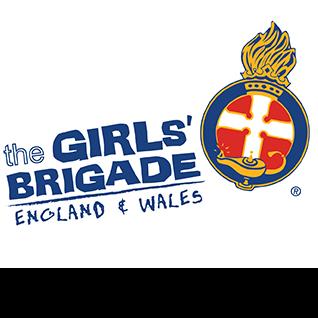 1st Alford Girls Brigade
