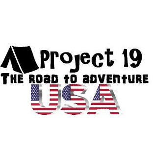 World Scout Jamboree USA 2019 - Abbie Pundsack