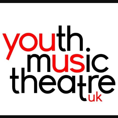 Youth Music Theatre 2017 - Joe Kinch