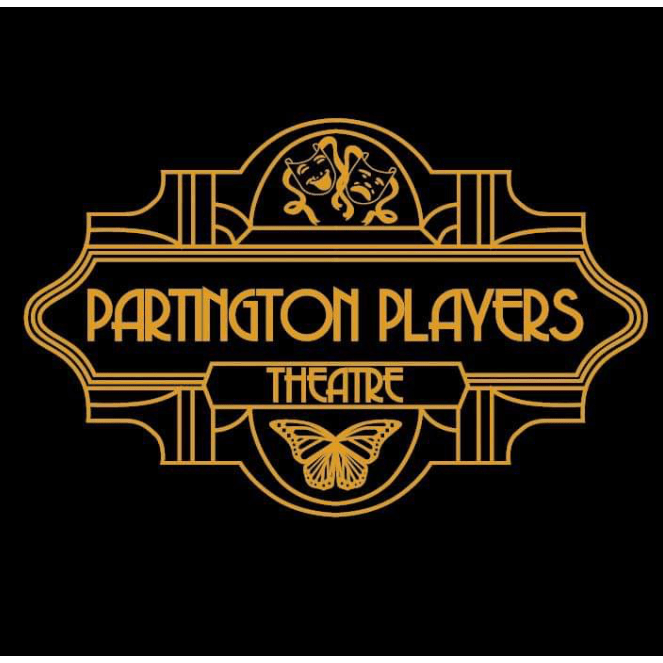 Partington Theatre Club Limited