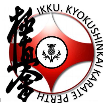 Kyokushinkai PERTH