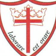 Christ the King RC Primary School - Manchester