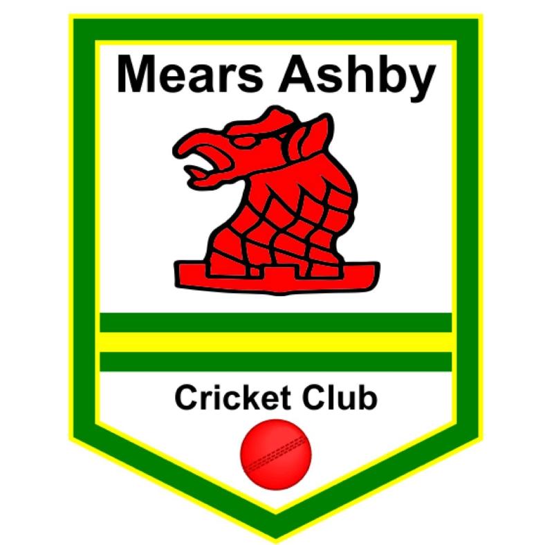 Mears Ashby Cricket Club