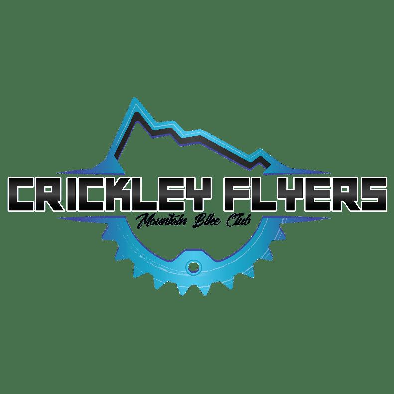 Crickley Flyers MTB Club