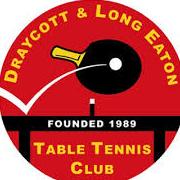 Draycott & Long Eaton Table Tennis Club