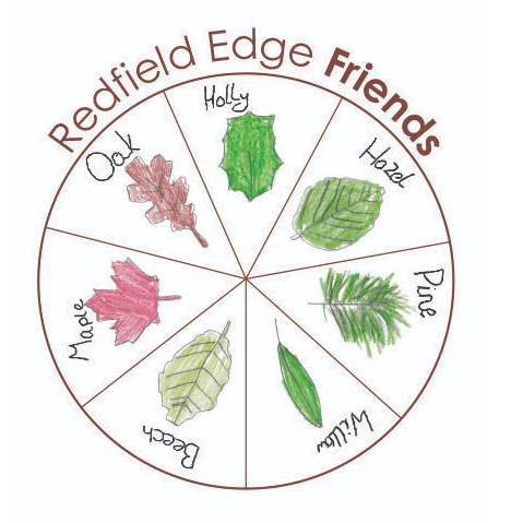 Friends of Redfield Edge Primary