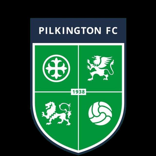 Pilkington Football Club