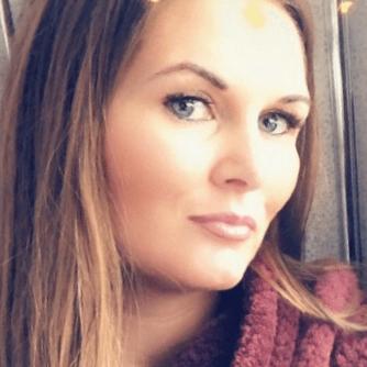 Funds4Uni - Melissa Lee - 2018