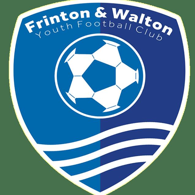 Frinton and Walton Youth Football Club