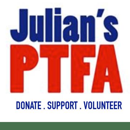 Julians Primary School PTFA
