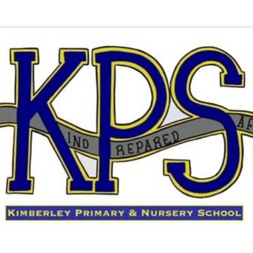 Kimberley Primary School PTA