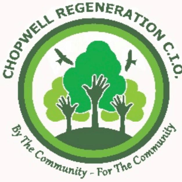 Chopwell Regeneration CIO