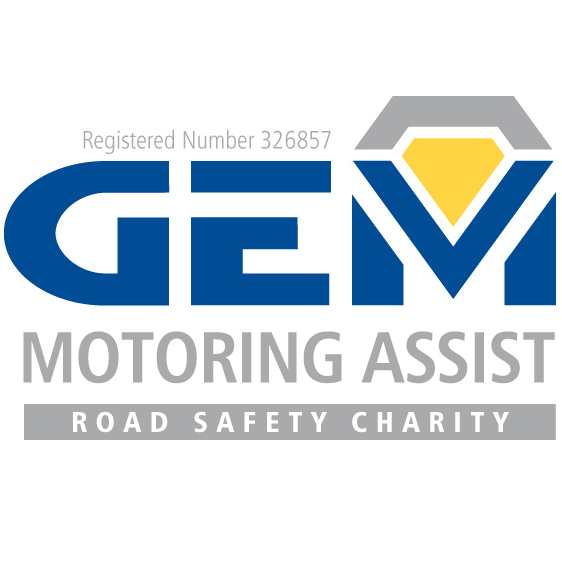 GEM Road Safety Charity